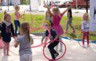 Narodowy Dzień Sportu w Siemianowicach Śląskich [19 września]