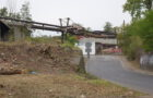 Nowa ulica w Siemianowicach