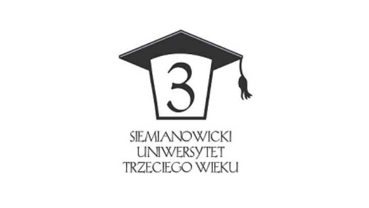 Zapisy na zajęcia Siemianowickiego Uniwersytetu Trzeciego Wieku