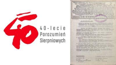 40 lat temu…. w Siemianowicach