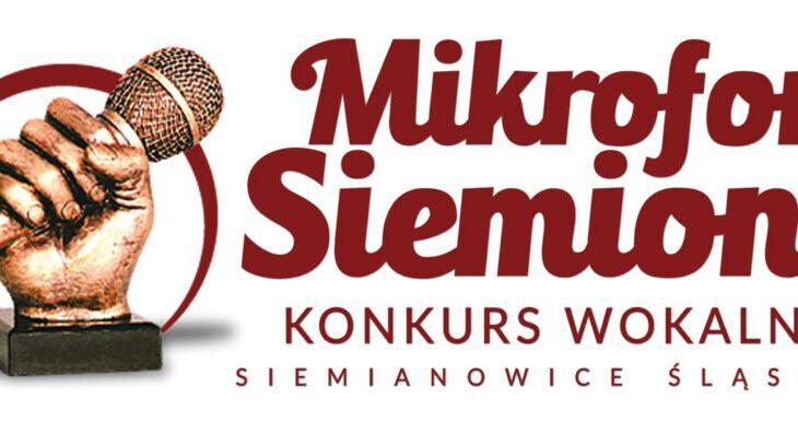 Siemianowice: Mikrofon Siemiona w cieniu sanitarnych rygorów