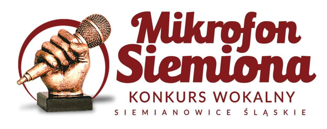 mikrofon Siemiona siemianowice 2020