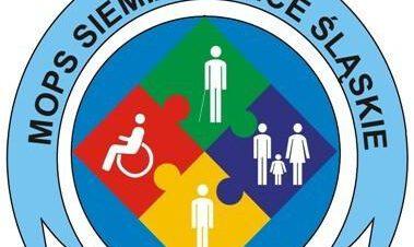 "MOPS realizuje program ""Wspieraj Seniora"""