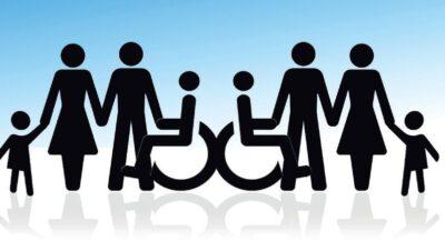 Wydłużenie terminu składania wniosków w ramach Modułu III [Pomoc osobom niepełnosprawnym]