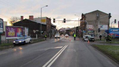 Siemianowice: Budowy, remonty i plany nowych dróg