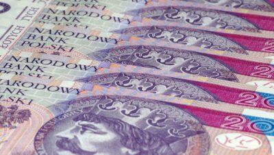 Siemianowice: uchwalono budżet na rok 2021 [coraz większe zadłużenie]