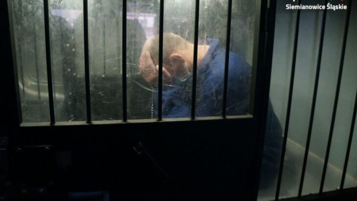 Siemianowice: Zabił, bo chciała od niego odejść… [Pełna historia Kasi + Zdjęcia]