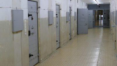Siemianowice: Miesiąc aresztu na przemyślenie