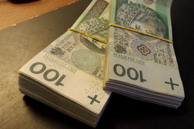 Siemianowice: Nie do wiary! Pieniądze czekają na właściciela
