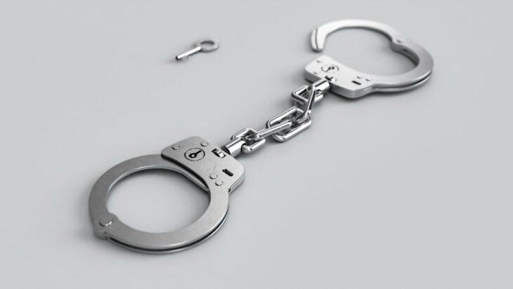 Siemianowice: Luzik po świętach [zatrzymano 6 osób]