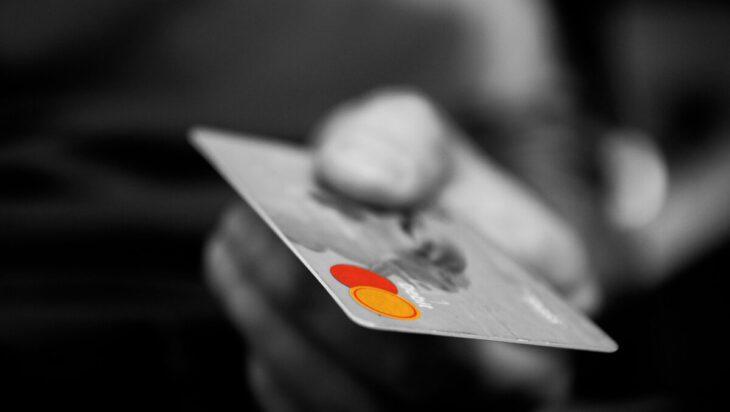 Siemianowice: Rozrzutny złodziej