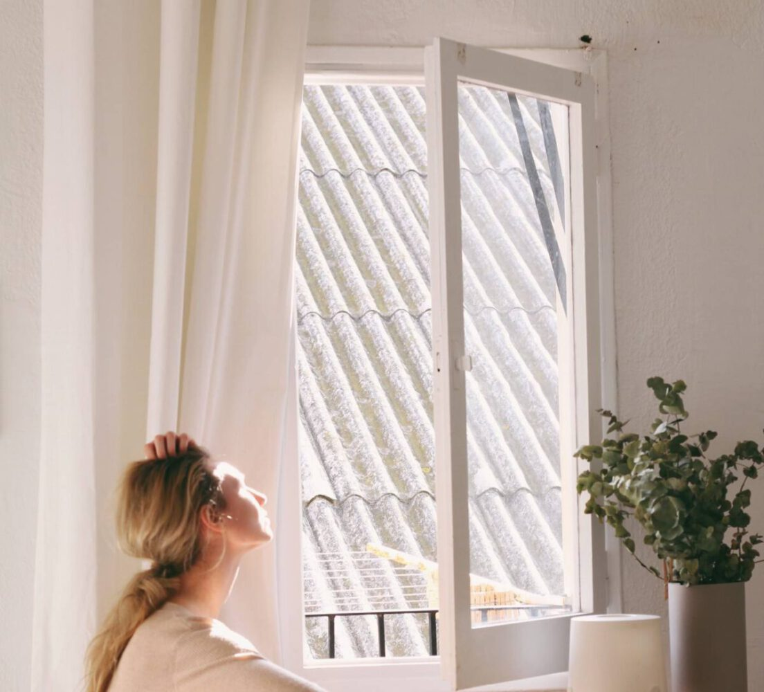 otwarte okno lepsze