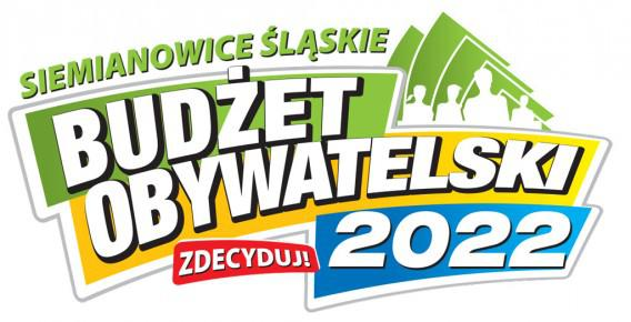 siemianowice budżet obywatelski 2022