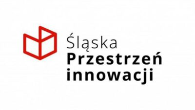 Innowacje za 100.000 zł [konkurs]