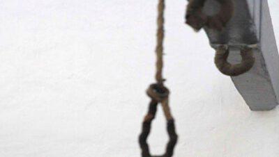 W Siemianowicach Śląskich w minionym roku podjęto 50 prób samobójczych