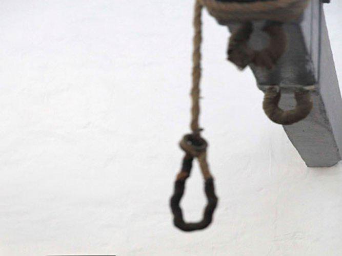 w siemianowicach 50 prób samobójczych