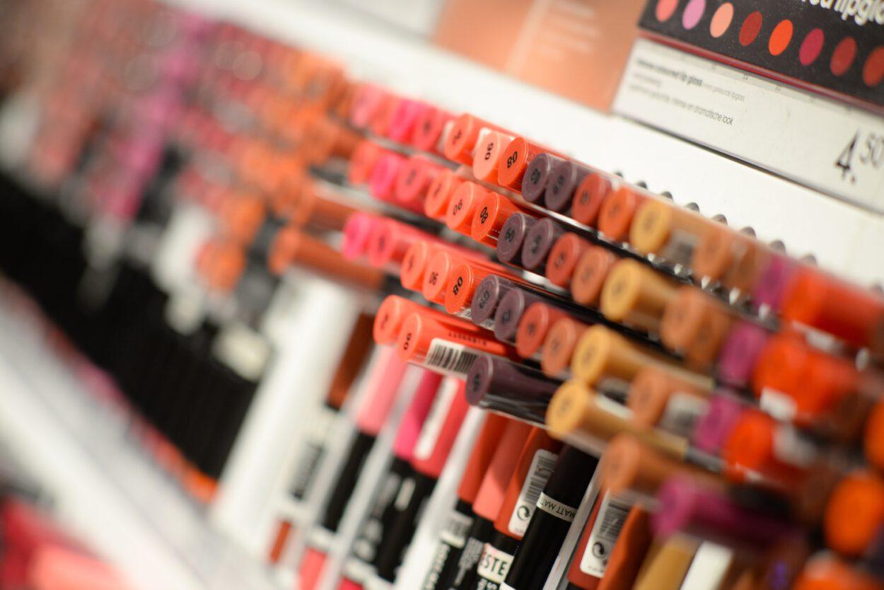 drogeria siemianowice kosmetyki i pomadki — kopia