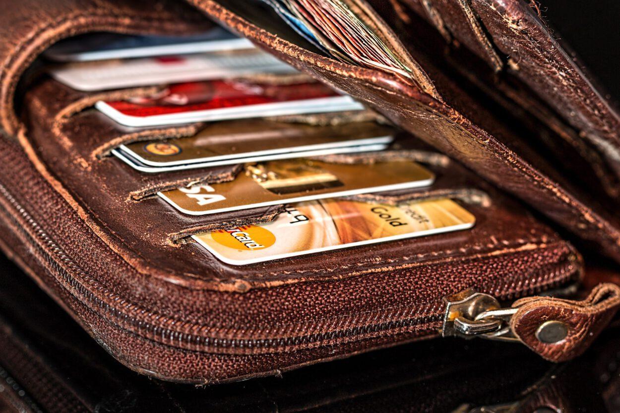 siemianowice zagubiony portfel przekazany ochronie sklepu brawa i oklaski