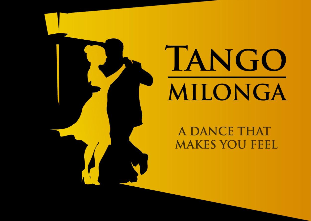 tango milonga w willa fitznera siemianowice