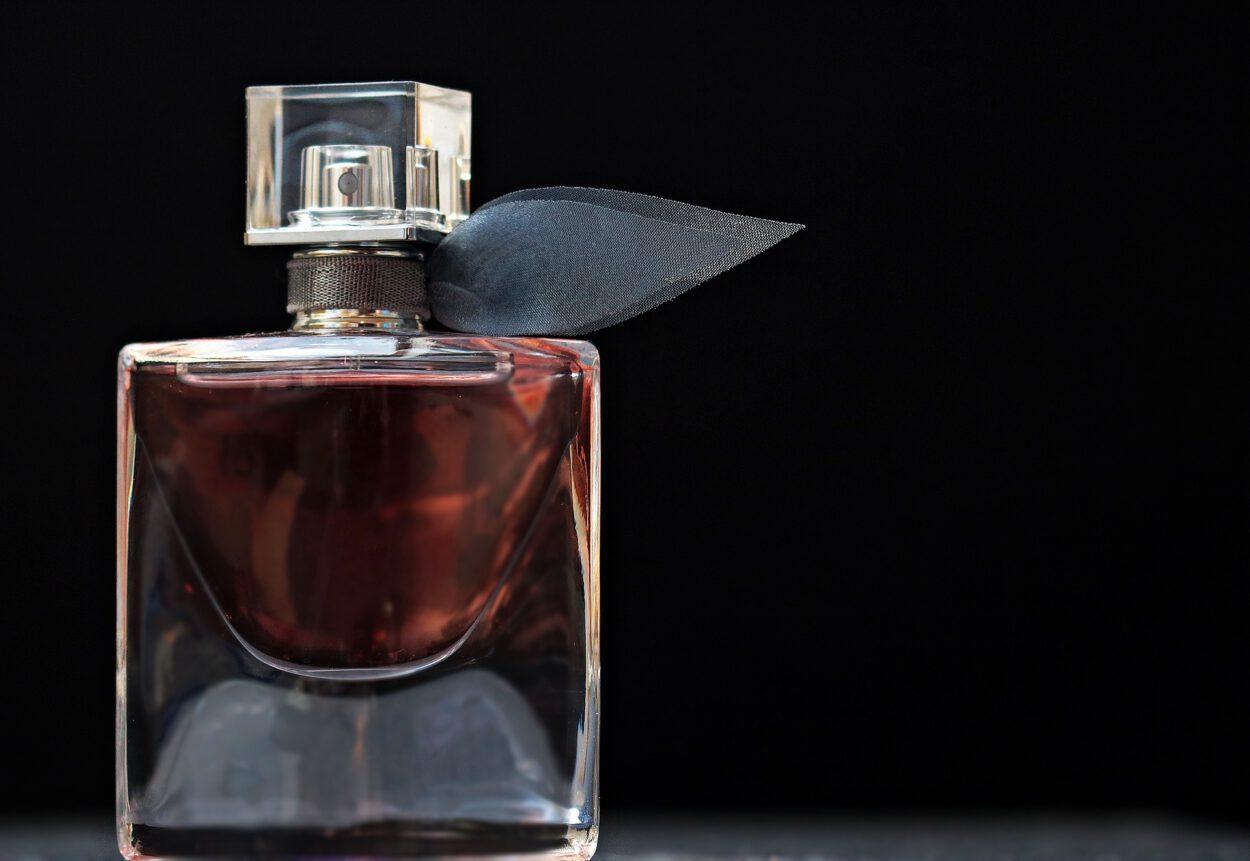 ukradzione perfumy z drogerii siemianowice