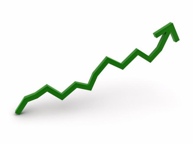 ranking siemianowice w górę