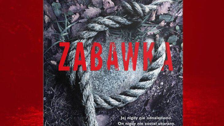 Kolejna książka siemianowiczanina