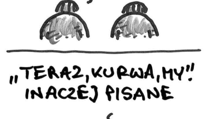 nowy ład polska 2021