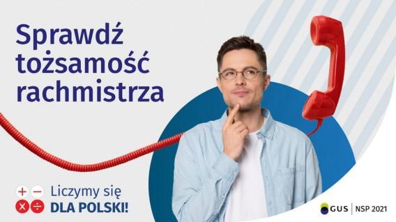 spis powszechny 2021 polska
