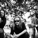 east earth band w parku tradycji siemianowice