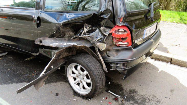 Siemianowice: Pieszy zawsze przegra z samochodem