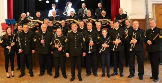 chorzowski brass