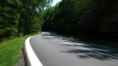 Podsumowanie działań Prędkość [Siemianowice]