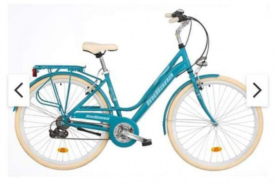 skradzione rowery siemianowice 2