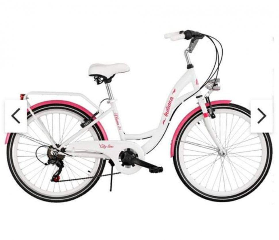 skradzione rowery siemianowice 3