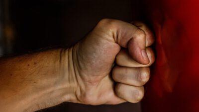 Siemianowice: Kolejny damski bokser musi się wyprowadzić.