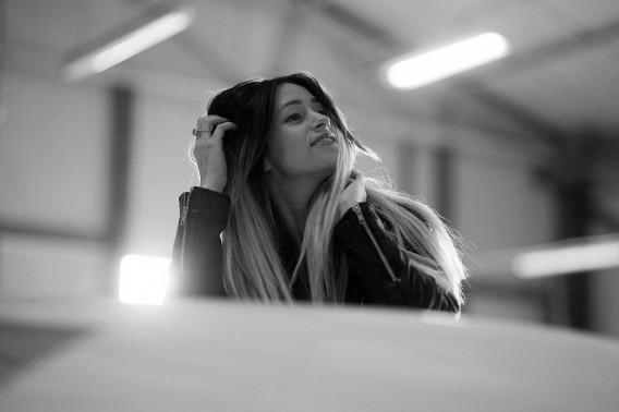 Joanna Dolata – absolwentka Akademii Muzycznej