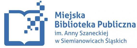 20-21 września Biblioteka nieczynna!