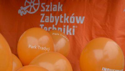 Industriada 2021 w SCK – Park Tradycji Siemianowice