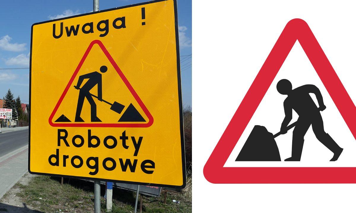 remont ulicy bańgowskiej w siemianowicach 1600m (2)