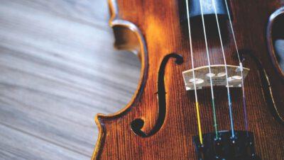 Siemianowicka Orkiestra Symfoniczna zaprasza na przesłuchania