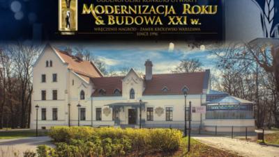Oddaj głos na siemianowicki Zameczek!
