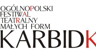 Festiwal Karbidka przed nami – Siemianowice, Park Tradycji