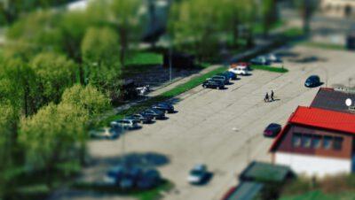 Siemianowice – Świadek zareagował na nietrzeźwego kierowcę