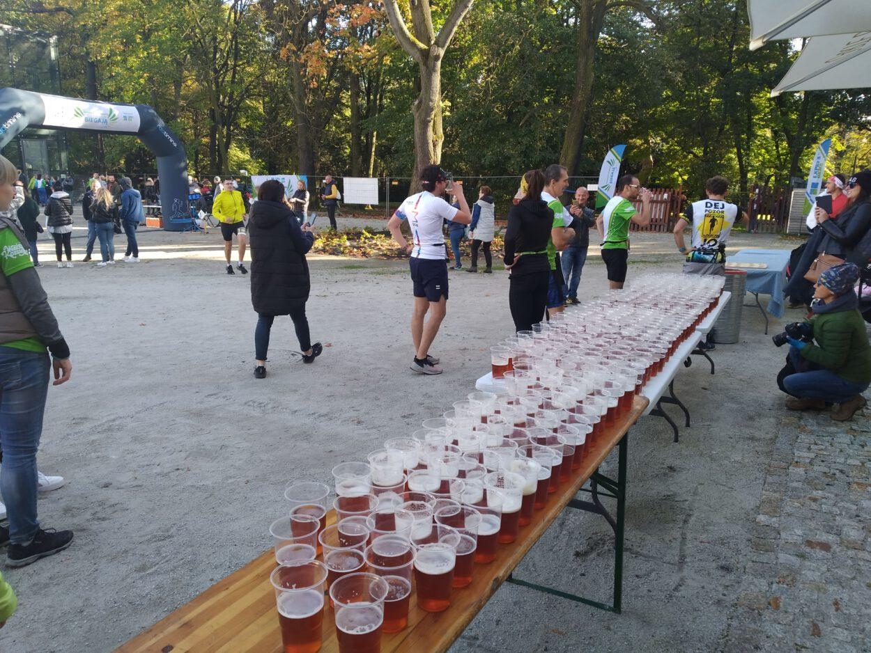 piwa do biegu-min