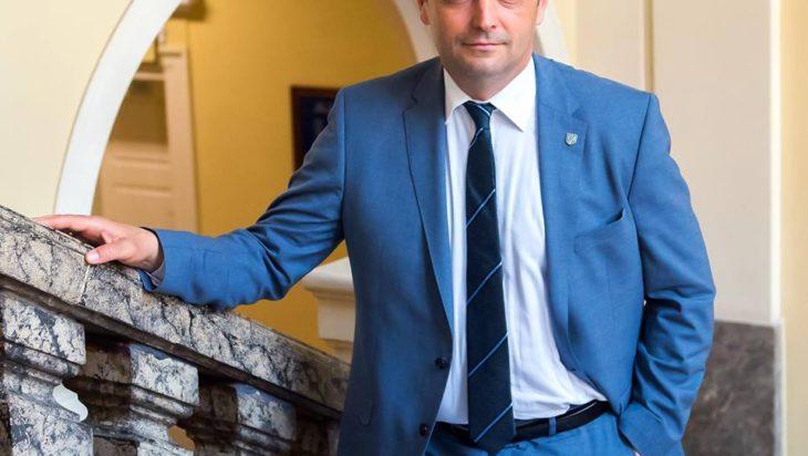 Bytom, Damian Bartyla