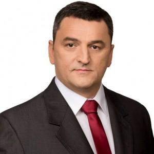 Ruda Śląska, Marek Wesoły