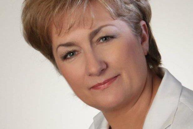 Danuta Sobczyk