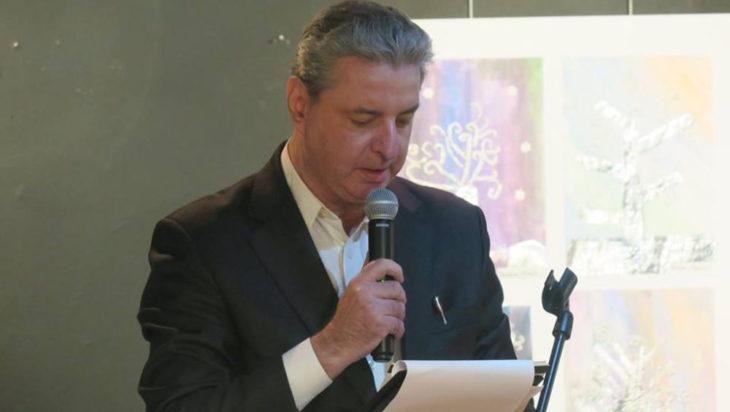 Jarosław Engler.