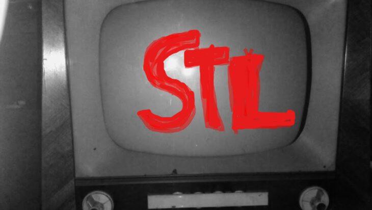 Pierwsza telewizja w grodzie Siemiona