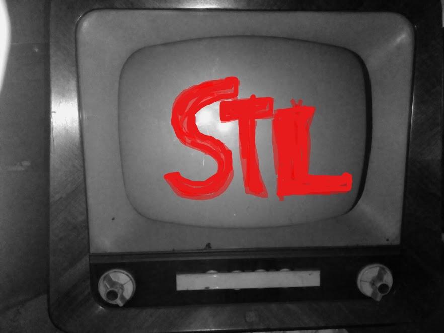 pierwsza tv w siemianowicach